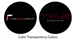 color-transparency-gobo-examples